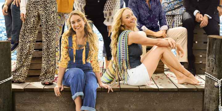 222892-Mamma-Mia-Here-We-Go-Again-poster-cast
