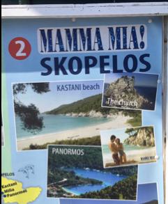 Skop 2