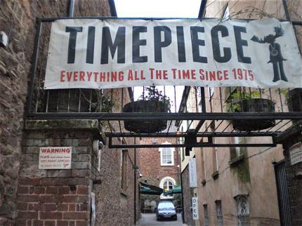 timepiece-banner
