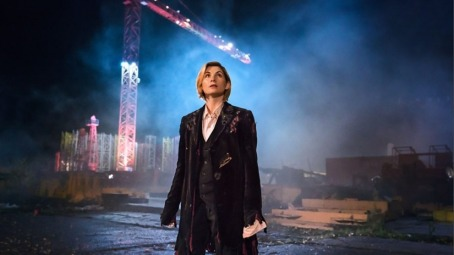 doctor-who-season-11-episode-1-the-woman-who-fell-to-earth-a