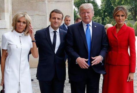 French-President-Emmanuel-Macron-2L-po
