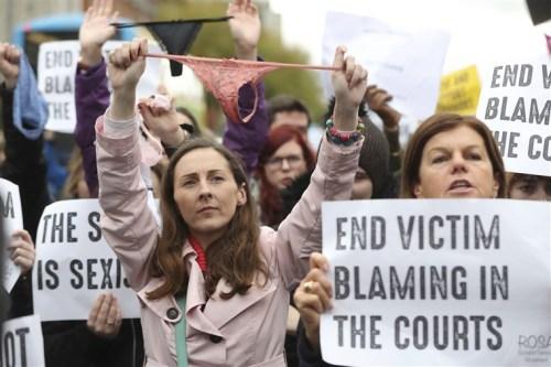 181115-ireland-protest-mc-1016_61166fe60ce1fc19d96bd5c8f3ede8da.fit-760w