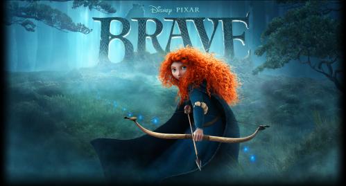 brave-uk-movie-poster
