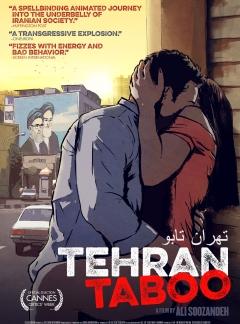 TehranTaboo_Poster_US_2700x4000_v3