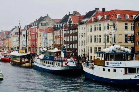Denmark 4.jpg