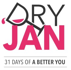 dry-january-2-1