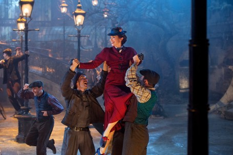 mary-poppins-review.jpg