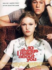 220px-10_Things_I_Hate_About_You_film