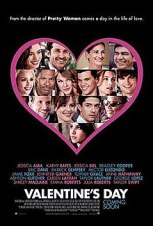 220px-Valentines_day_poster_10