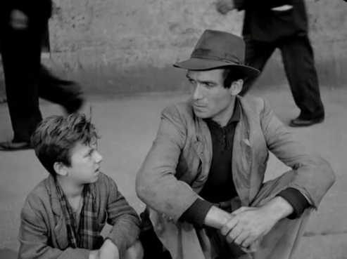 bicycle-thieves (1)