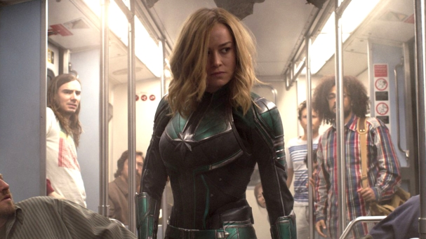 Box-Office-Captain-Marvel