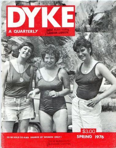 dyke-spring-1976