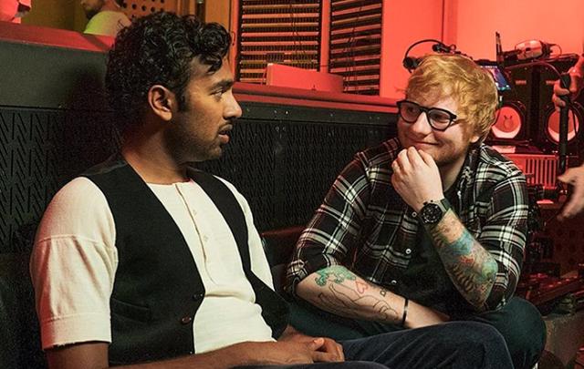 Ed Sheeran Yesterday photo.png