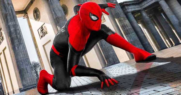 Spider-Man-Far-From-Home-Box-Office-1