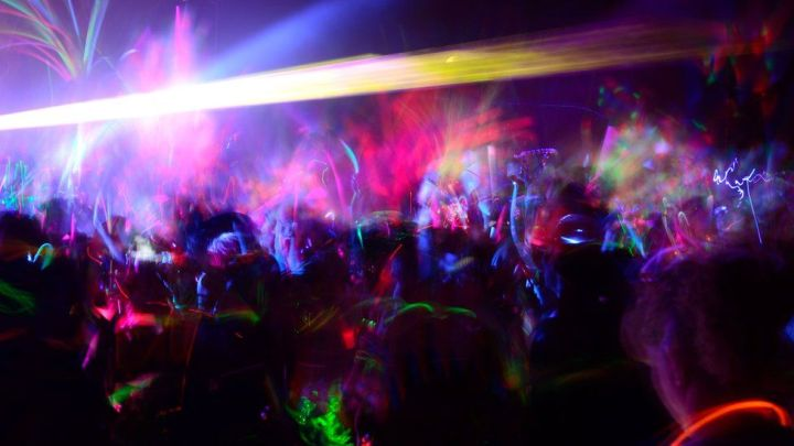 _91319885_nightclub_colours_thinkstockphotos-179477725