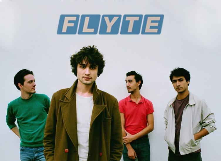 flyte-blog.jpg
