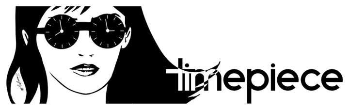 TIMEPIECE-HORIZONTAL-01