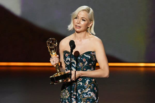 22emmys-williams-articleLarge