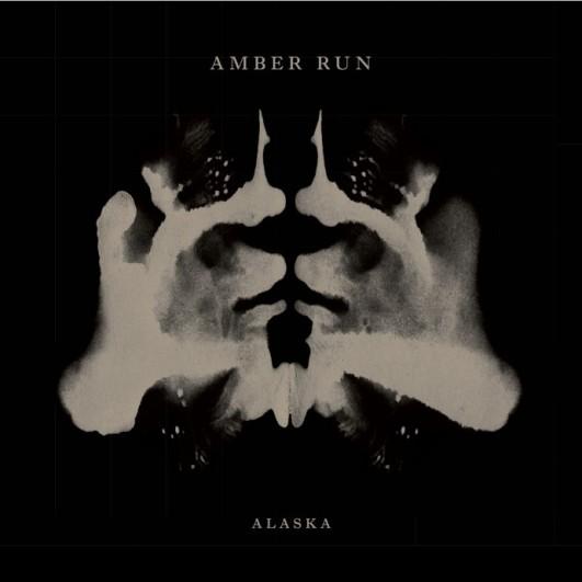 AMBR_ALASKA-690x690