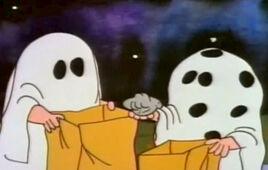 I_Got_A_Rock_-_Charlie_Brown_Halloween