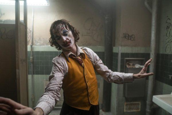Joker-images-11-600x400