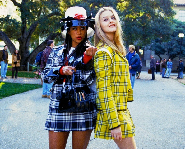 clueless-dionne-cher