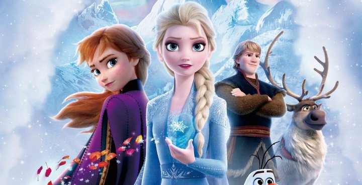 Frozen-2-international-poster-with-characters