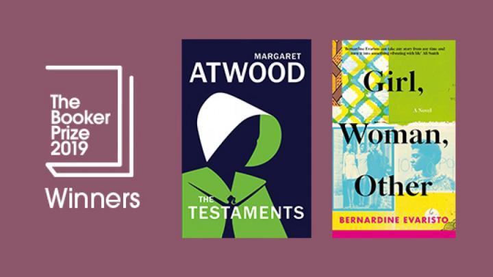 Man-Booker-Prize-Winners-2019