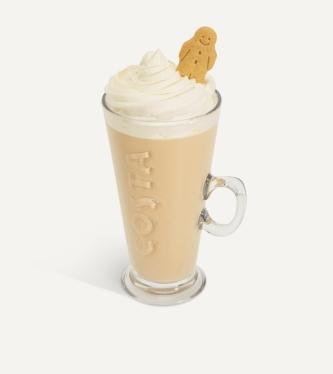 017bffac99f124ffecead4f542a0d17ff2d5ba91_gingerbread_latte_with_cream_product