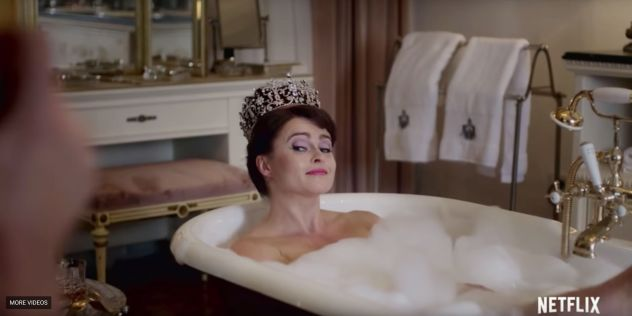 princess-margaret-bathtub-the-crown-1572286158