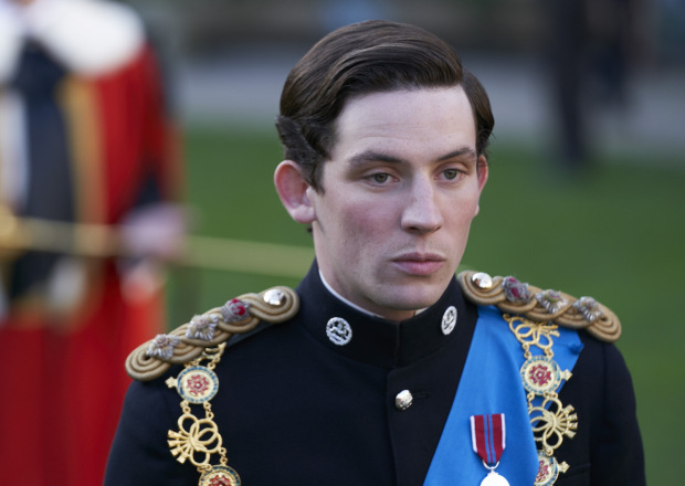 the-crown-season-3-episode-6-prince-charles-josh-oconnor
