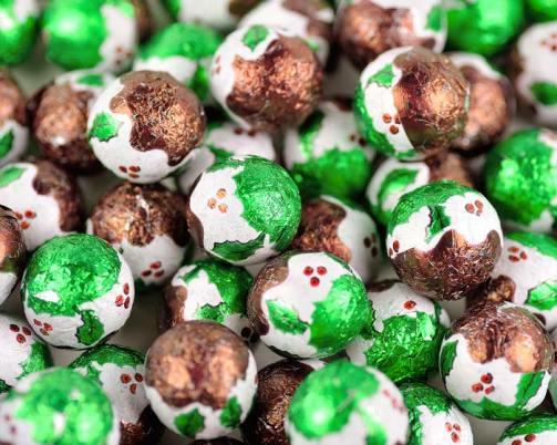 xmas_puddings_chocolates