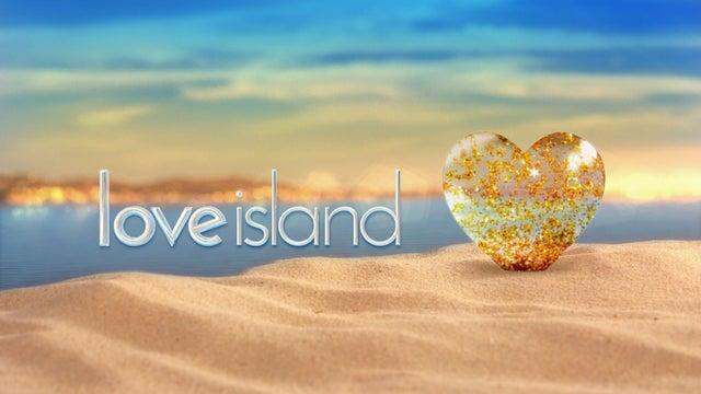 love_island_sr6_logo_01