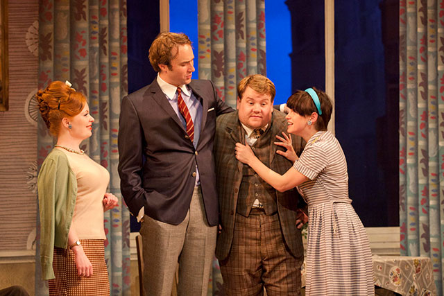 national_theatre_at_home_one_man_two_guvnors_banner