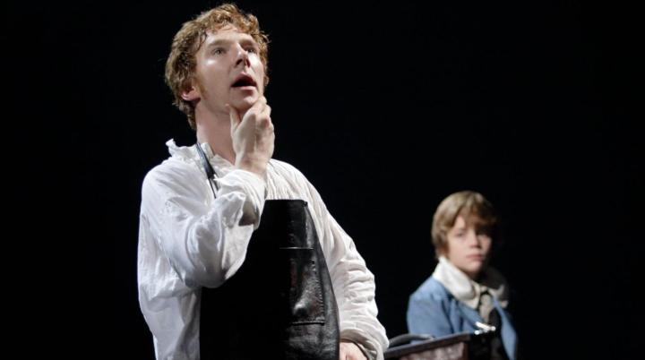 frankenstein-06-frankenstein-benedict-cumberbatch-william-frankenstein-haydon-downing-photo-by-catherine-ashmore